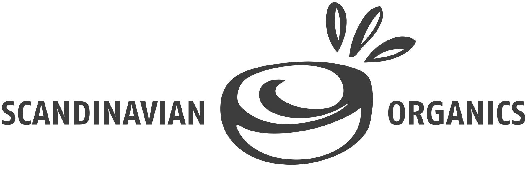 ScanOrgan_logo_2016